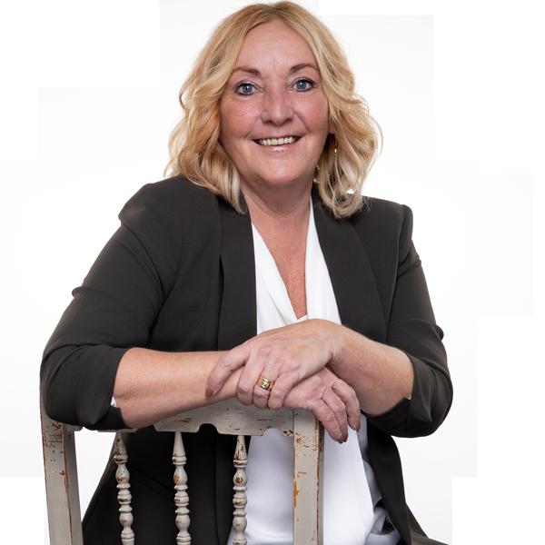 Arbodienst Westland - Michèle van den Bijllaardt