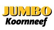 Jumbo Koornneef SIC