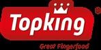 Topking