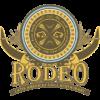 RODEO-LOGO-transp-400x400-1