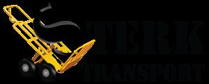 Sterk-Transport