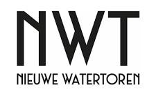 Nieuwe Watertoren test