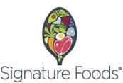 Signature Foods